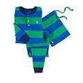 Erkek Bebek Pijama Modellerinin Farkı Nedir?