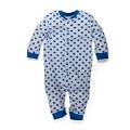 Erkek Bebek Uyku Tulumu Fiyatları