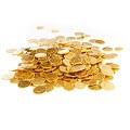 Cumhuriyet Altını Fiyatları Nelerdir?