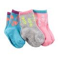Erkek Bebek Çorap Çeşitleri