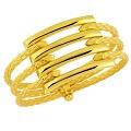 Altın Bilezik Markaları