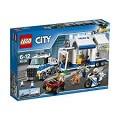 Lego Oynarken Nelere Dikkat Etmeli?