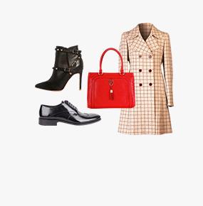 Giyim & Ayakkabı & Çanta & Aksesuar