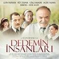 Drama & Duygusal Film Fiyatları