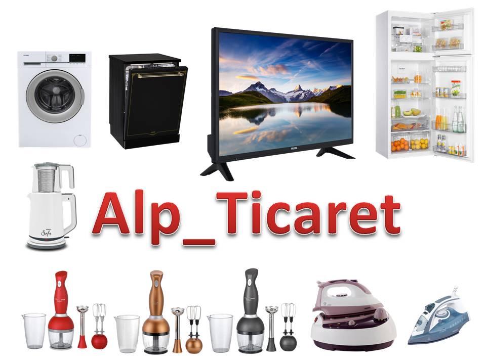 Alp_Ticaret