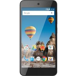 Tasarımı ile Göz Dolduran General Mobile GM 5 16 GB Cep Telefonu