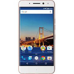 General Mobile GM 5 Plus 32 GB Cep Telefonu, Yazılım ve Donanım Uyumu