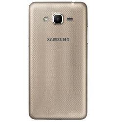 Samsung Galaxy Grand Prime Plus Kamera Özellikleri