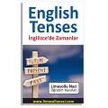 Yabancı Dil Kitapları