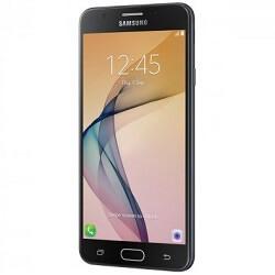 Galaxy J7 Prime'ın Ekranı ile Tanışın!