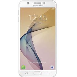 Galaxy J7 Prime Özellikleri