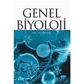 Biyoloji Kitapları