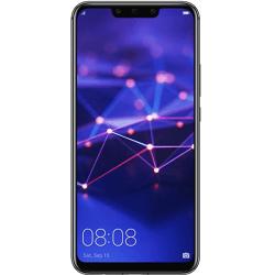 Huawei Mate 20 Lite Özellikleri