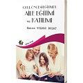 Aile Kitaplarını Kimler Okuyabilir?