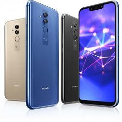 Huawei Mate 20 Lite Güçlü Donanım Özellikleri