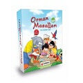 Çocuk Kitapları & Yayınevleri