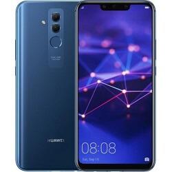 Huawei Mate 20 Lite Teknik Özellikleri