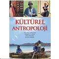 Antropoloji Kitapları Nelerdir?