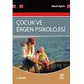 Çocuk ve Ergen Psikolojisi Üzerine Kitaplar