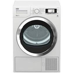 Yepyeni Özelliklerle Çamaşır Kurutma Makinesi Tavsiyeleri