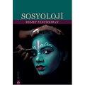 Sosyoloji Kitapları