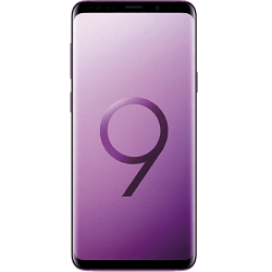 Samsung Galaxy S9 Plus Tasarım Özellikleri