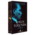 Atatürkçülük Kitapları