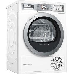 Hayalinizdeki Yıkama Kalitesi İçin Bosch Çamaşır Makinesi
