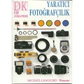 Fotoğrafçılık Kitap Fiyatları Ne Kadar?