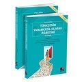 Yabancı Dil Kitapları Neler?