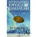 Astroloji Meraklılarına Kitaplar