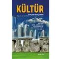 Kültür Kitaplarının Fiyatları
