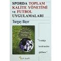 Sporseverler İçin Spor Kitapları