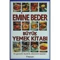 Yemek Kitapları & İçecekler