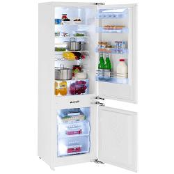 Geniş İç Hacmi ile Yüksek Performans Sunan Buzdolabı