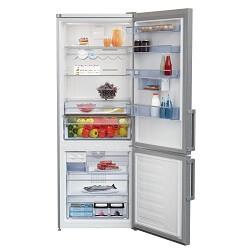 Yenilikçi Teknoloji Ürünü Buzdolabı