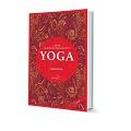 Yoga & Meditasyon Kitap Fiyatları