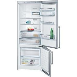 Gıda Güvenliği ve Tasarruf Olanakları Sunan Buzdolabı