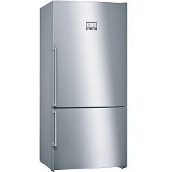 Bosch KGN86AI42N Buzdolabı Enerji Verimliliğinde En Başarılı Model