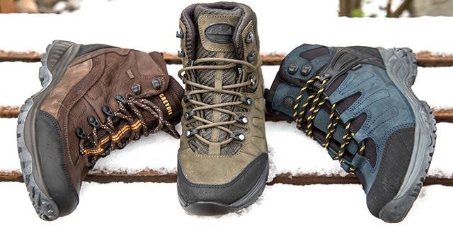 Greyder Ayakkabılarda %50'ye Varan İndirimler - n11.com
