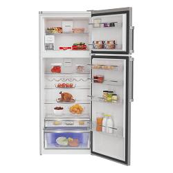 Pratik Kullanımlı Buzdolabı