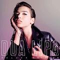 Yabancı Pop Müzik Albümleri