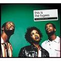 R&B (Rythm and Blues) Müzik Nedir?
