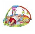 Bebek Odası Tekstil Fiyatları