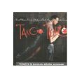 Tango Nedir, Müzikleri Nelerdir?