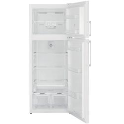 Çok Fonksiyonlu Buzdolabı Regal RGL 4801