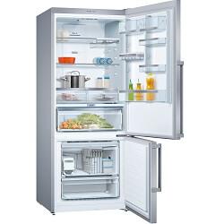 Profilo BD3176I3AN Buzdolabı Modeli ile Tanışın