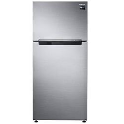 Her Yönden Başarılı Bir Buzdolabı