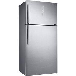 Samsung RT62K7040SL Buzdolabı ile Hep Düzenli
