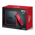 Nintendo Wii Özellikleri Nelerdir?